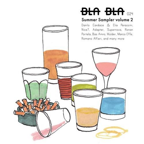 Sinc Daniel Sanchez - New Day (Original Mix)
