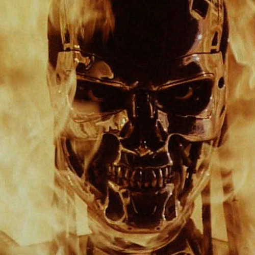 Brad Fiedel - Terminator theme (FREEILLUSION REMIX,PREVIEW)