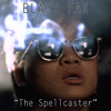 The Spellcaster