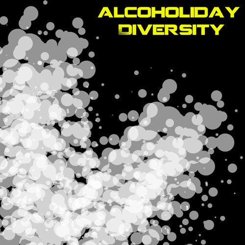 [FH003] Alcoholiday - Switch (Out Monday 12.03.2012)