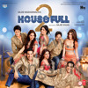[Songs.PK] Housefull 2 - 05 - Anarkali Disco Chali (Hyper Mix)