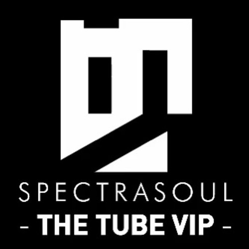 Spectrasoul - The Tube VIP - FREE TRACK