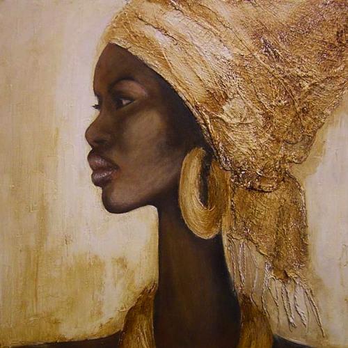 International Women's Day Special: Lady Jay, Sena, ELO-African Woman
