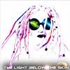 The Light Below The Skin