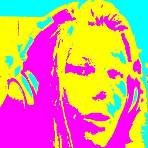 DJ SissyB STROMKRAFT RadioShow TECH HOUSE 17 03 2012
