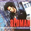 Redman - Funkorama [mafegi rmx]