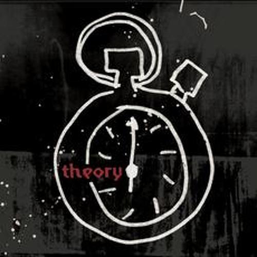 Theory 040: Ben Sims - Slow Motion  'Mini Mix'