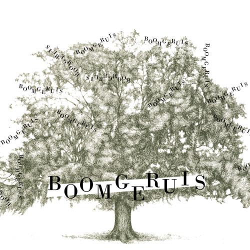Boomgeruis - Noodzaak
