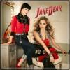 the JaneDear girls - Wildflower