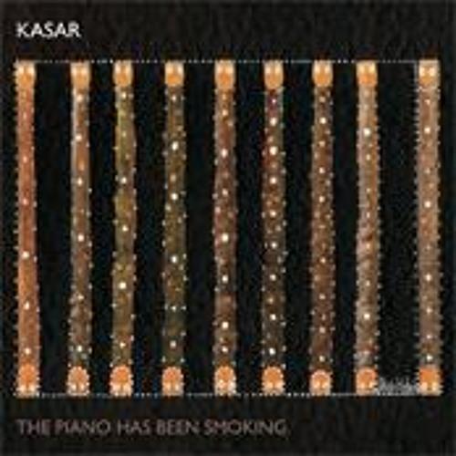 Kasar - Put A Light On Me (Crème Prulée Remix)