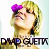 David Guetta ft. Sia & Mary J. Blige - Titanium (Heat Beat Project Remix)