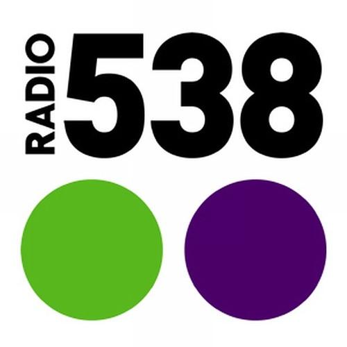 Dance Smash Radio 538