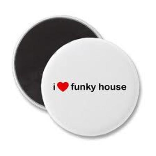 Fun key house