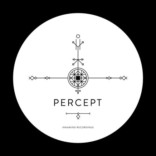 Percept - Boxed in (Perverse - Rood.FM)(IMR004)