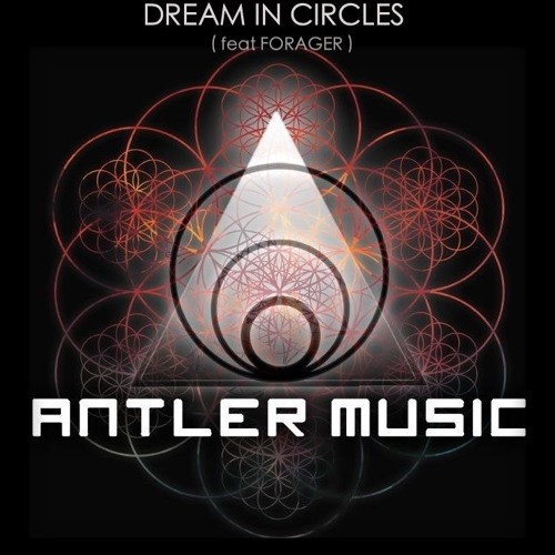Dream in Circles(feat. Forager)