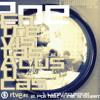 Poli Zoé feat Anni B Sweet (Acustica) mp3