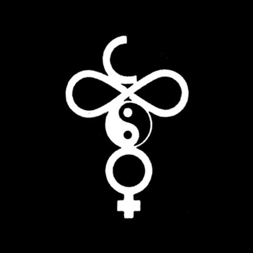 Woman Power - Songs for International Women's Day 2013 by Yoko Ono