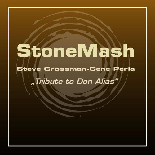 2007_07_06_Stone Searches