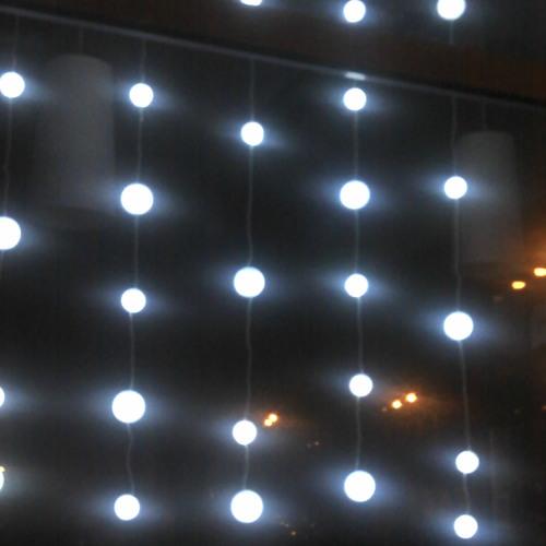 Just D'light @ La Mansarda, Bucuresti - 02.03.2012 - [La Monument]