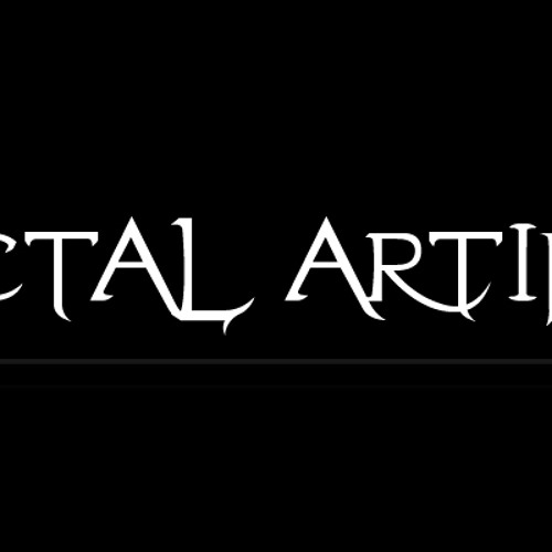 FRACTAL ARTIFACT - Obsolete Forms