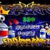 Download Gata oficial - dj brayan Mp3