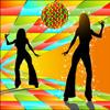 REVIVIENDO LA MUSICA DISCO 70´S 80´S REMIX   (SESION DJ KOZA)