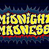 MIDNIGHT MADNESS HIPHOP FLOOR PODCAST