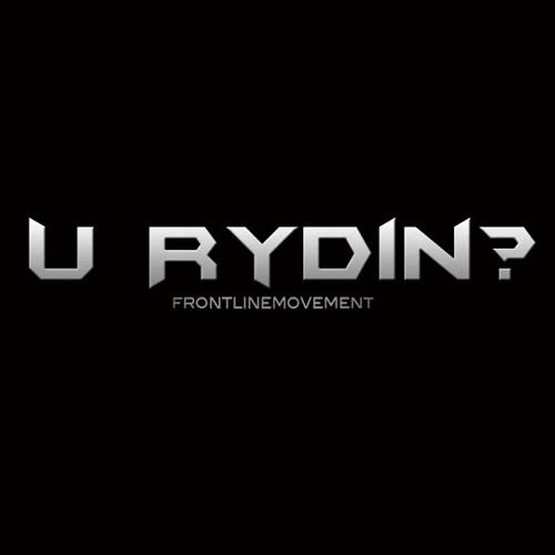 Reconcile, Corey Paul, F.O.E. - U Rydin
