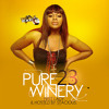 Dj Triple Exe - Pure Winery