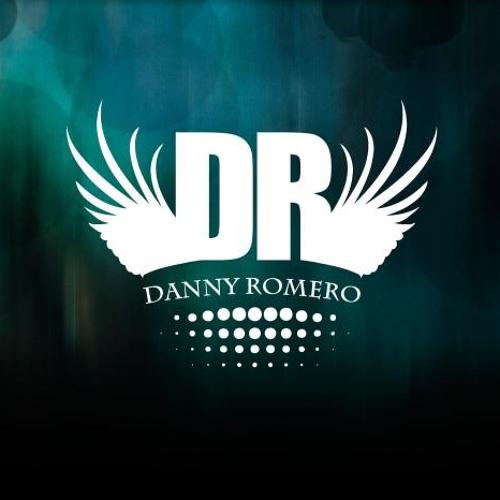 Dejate Llevar - Aloy Ft. Danny Romeri / RenksvasgaL (Radio edit)