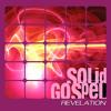 Solid Gospel - Joyful, Joyful