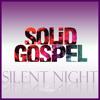 Solid Gospel - Thank You Jesus (Live)