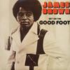 DJ Kukik - I Love James Brown (It's A Man's World)