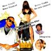 L.O Cassia Eller & Djavan Rap Sexo e Drogas prod. igual-NE beats e igual-NE records.
