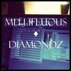 Never Shout Never - Trouble (Mellifluous Diamondz Edit) FULL