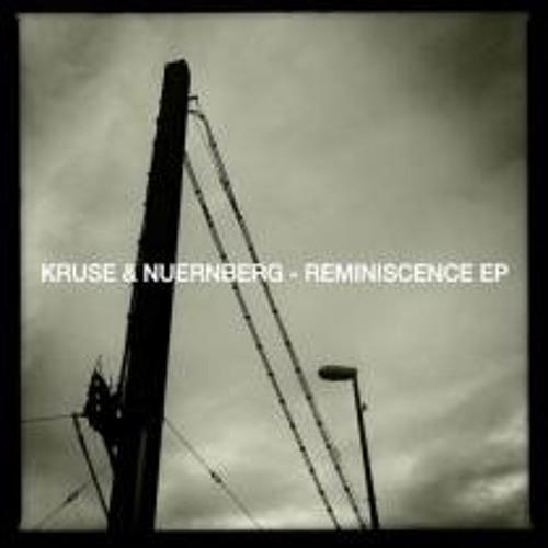 Kruse + Nuernberg - Reminiscence (Michelle Owen Remix)