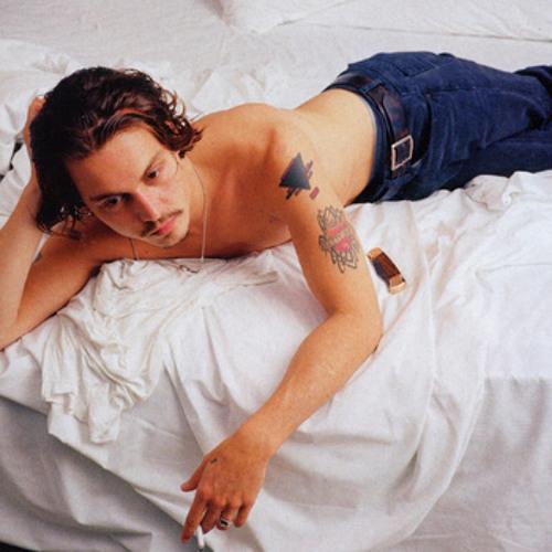 Johnny (Single Version)
