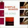 Simple Minds - Love Song (Minke re-edit)