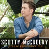 Scotty McCreery - Please Remember Me