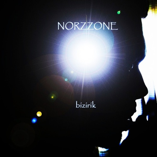 5 - Norzzone - EBCIC (Prod. All In Beats)