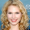 Claudia Lee interview with Dennis Banka / 104.1 The Ranch