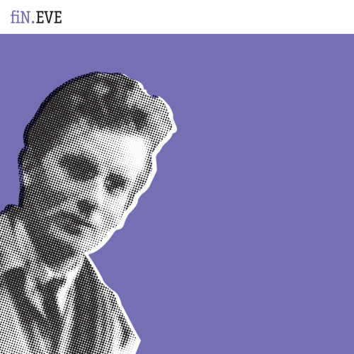 Eve - fiN