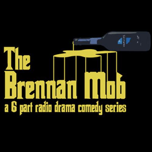 The Brennan Mob