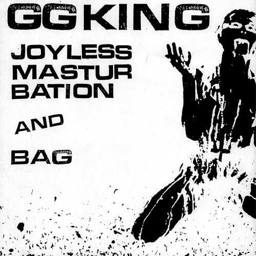 GGKing-Bag