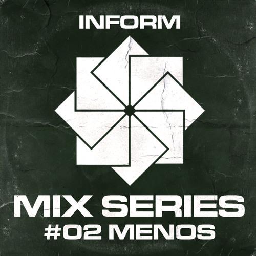 Inform Mix #02 - Menos