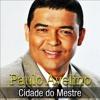 Paulo Avelino - Quem é?