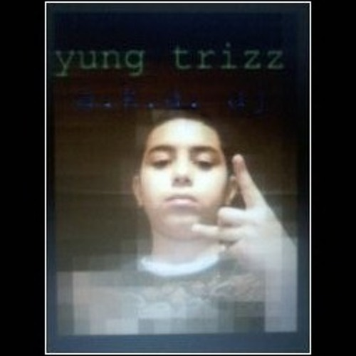 We Get Fly - Yung Trizz ft. Young Z