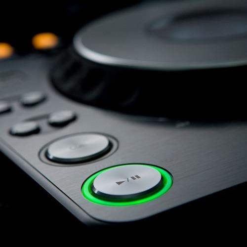 Simmyboy123 - just sounds