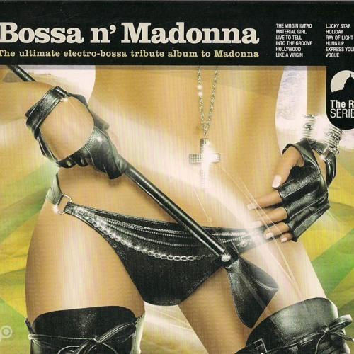 Bossa n'Madonna