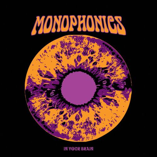"""Monophonics - """"Bang Bang"""""""